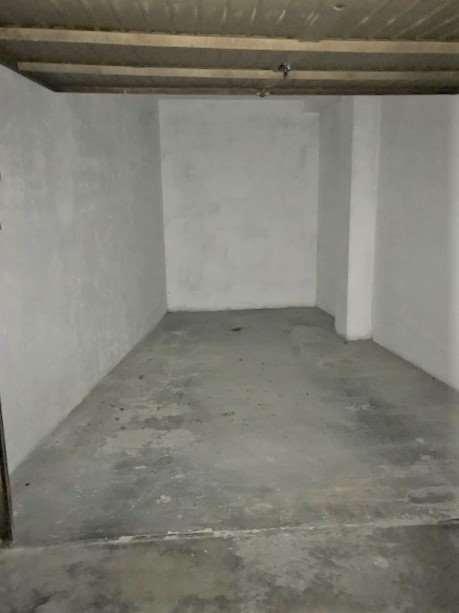 Box/Garage/Posto Auto in vendita a Rovereto