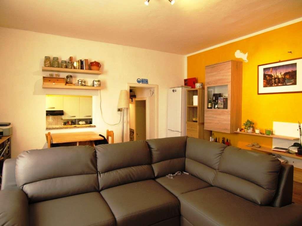 Appartamento in vendita a Savignano sul Panaro, 3 locali, zona Zona: Mulino, prezzo € 69.000 | CambioCasa.it