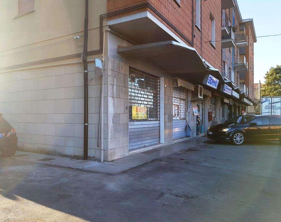 Appartamento in vendita a Savignano sul Panaro, 1 locali, zona Zona: Mulino, prezzo € 35.000 | CambioCasa.it