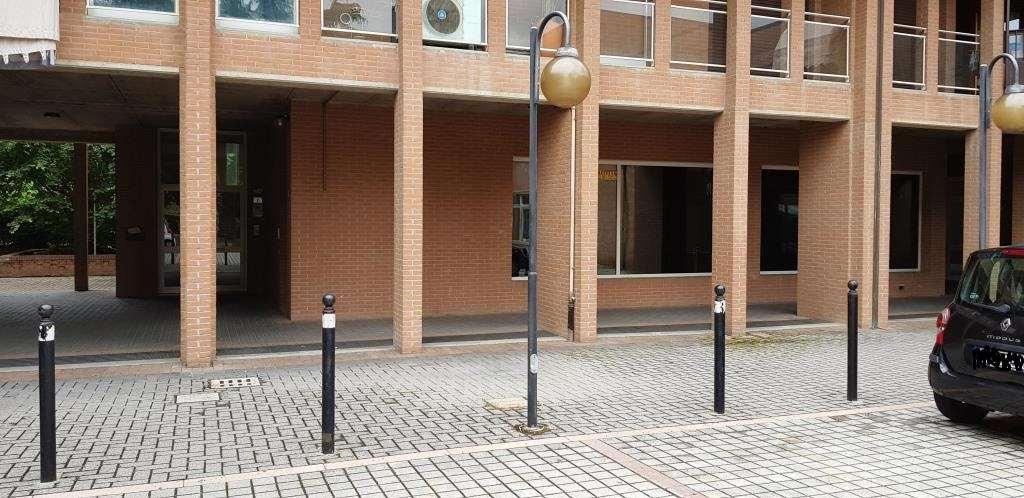 Laboratorio in affitto a Savignano sul Panaro, 2 locali, prezzo € 700 | CambioCasa.it