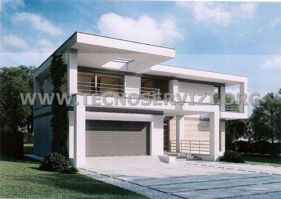 Terreno Edificabile Residenziale in Vendita a Castelnuovo Rangone