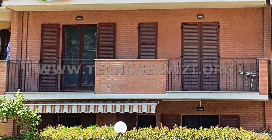 Appartamento in vendita a Savignano sul Panaro, 2 locali, zona Zona: Mulino, prezzo € 112.000 | CambioCasa.it
