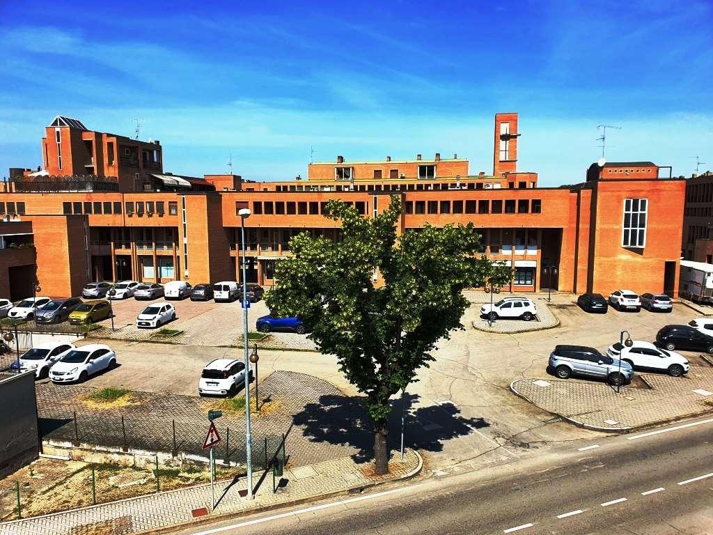 Box / Garage in vendita a Savignano sul Panaro, 1 locali, zona Zona: Doccia, prezzo € 11.500 | CambioCasa.it