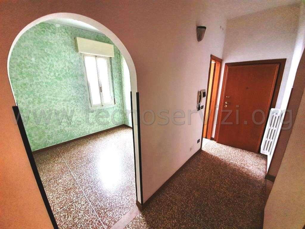 Appartamento in affitto a Savignano sul Panaro, 4 locali, zona Zona: Mulino, prezzo € 500 | CambioCasa.it