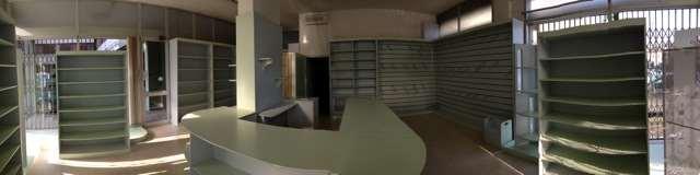 Negozio / Locale in affitto a Savignano sul Panaro, 1 locali, zona Zona: Doccia, prezzo € 600 | CambioCasa.it