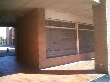 Negozio / Locale in vendita a Savignano sul Panaro, 1 locali, zona Zona: Doccia, prezzo € 70.000 | CambioCasa.it