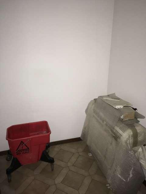 Appartamento Pordenone Pord85