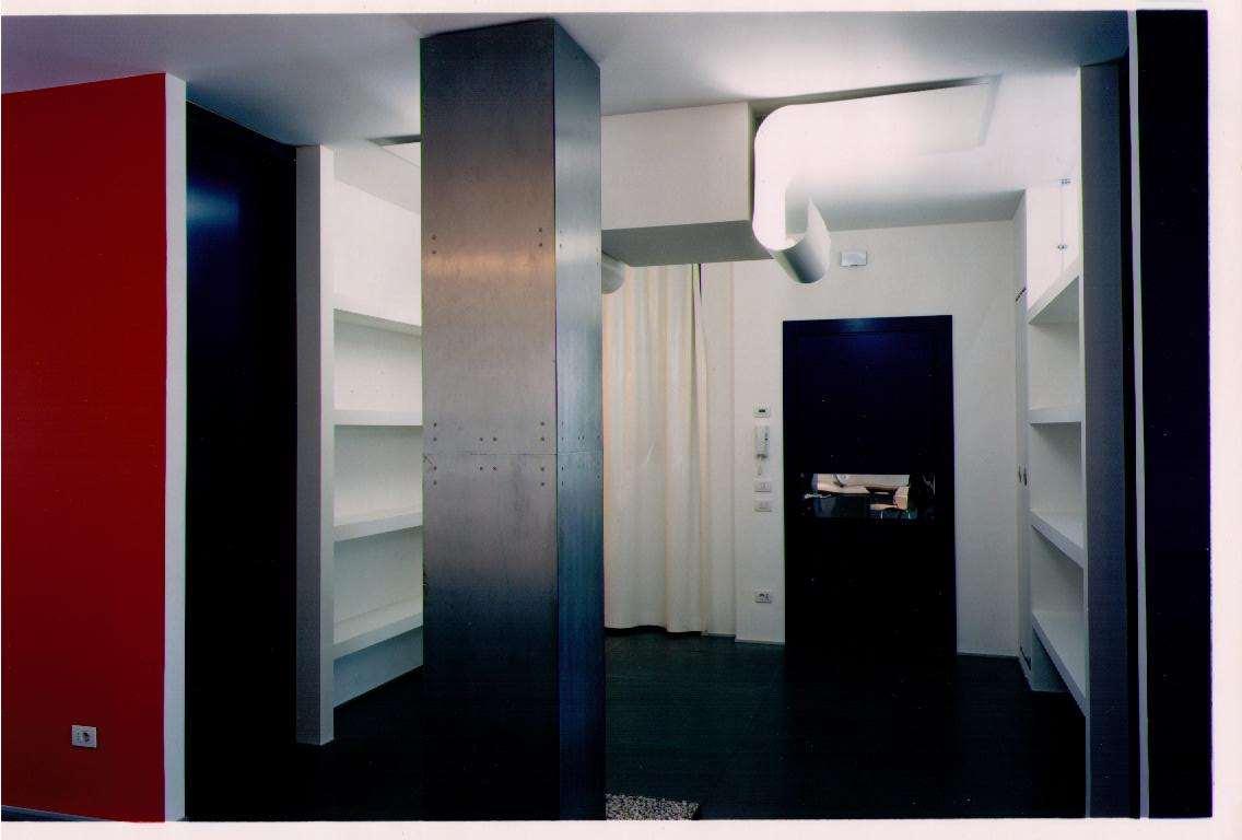 Ufficio / Studio in vendita a Oderzo, 3 locali, prezzo € 100.000 | CambioCasa.it