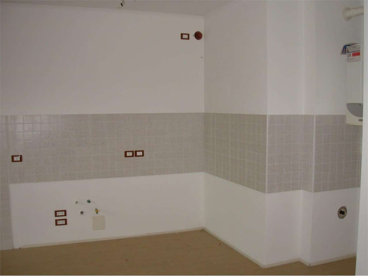 Vendita Appartamento Gorizia