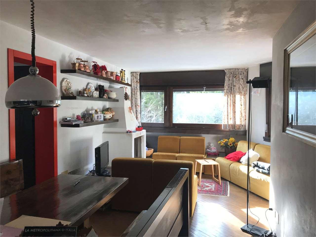 Appartamento in Vendita a Aviano