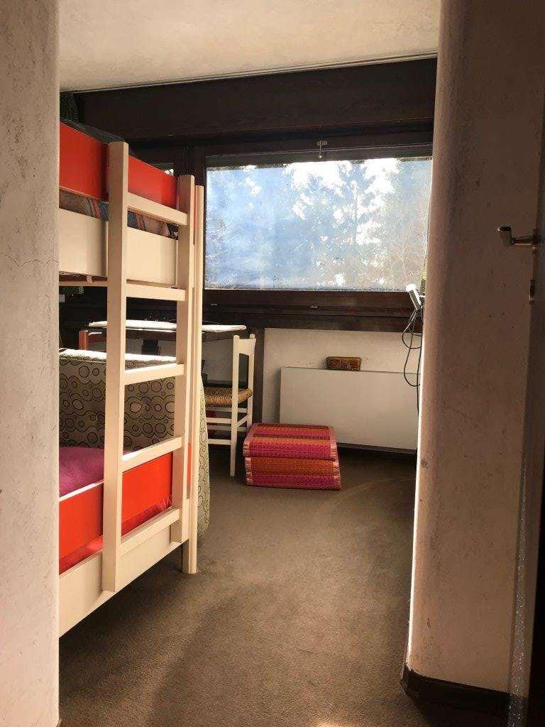 Appartamento Aviano Pianca 3 cam