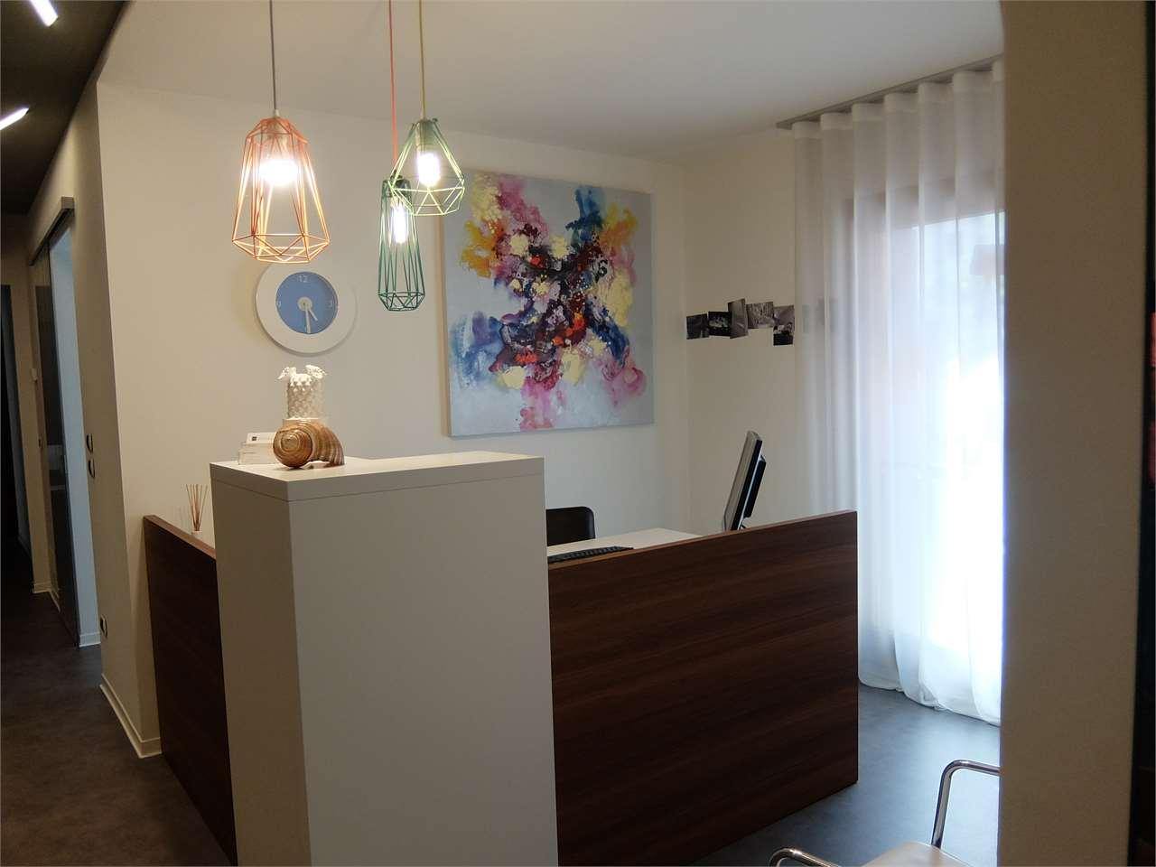 Ufficio / Studio in affitto a Oderzo, 4 locali, prezzo € 650 | CambioCasa.it