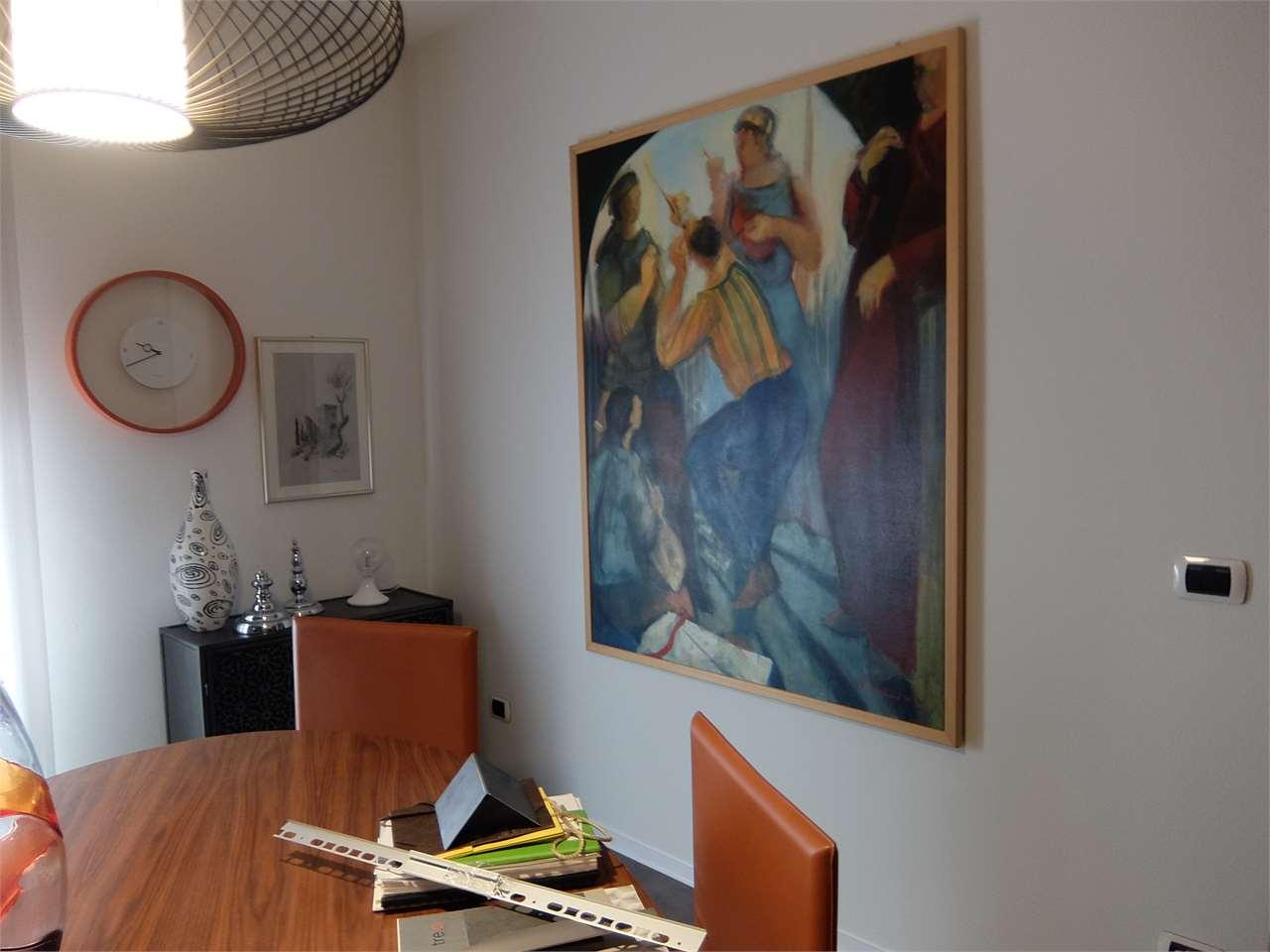 Ufficio Oderzo AFFITTOUFF650VR