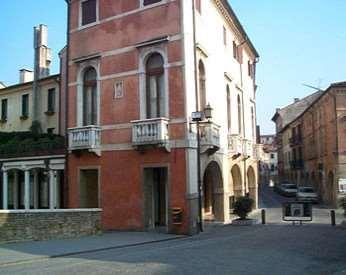 Negozio / Locale in affitto a Oderzo, 1 locali, prezzo € 4.800 | CambioCasa.it