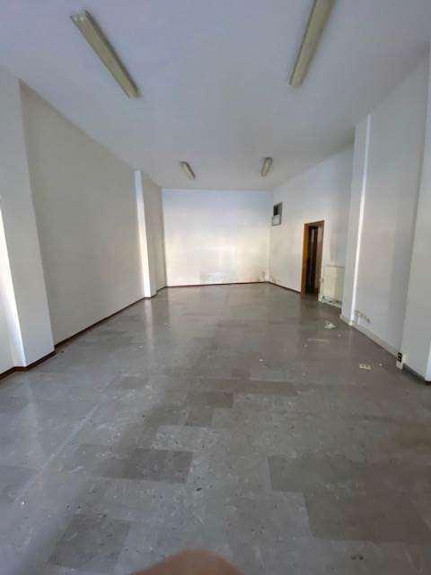Negozio / Locale in vendita a Oderzo, 1 locali, prezzo € 78.000 | CambioCasa.it