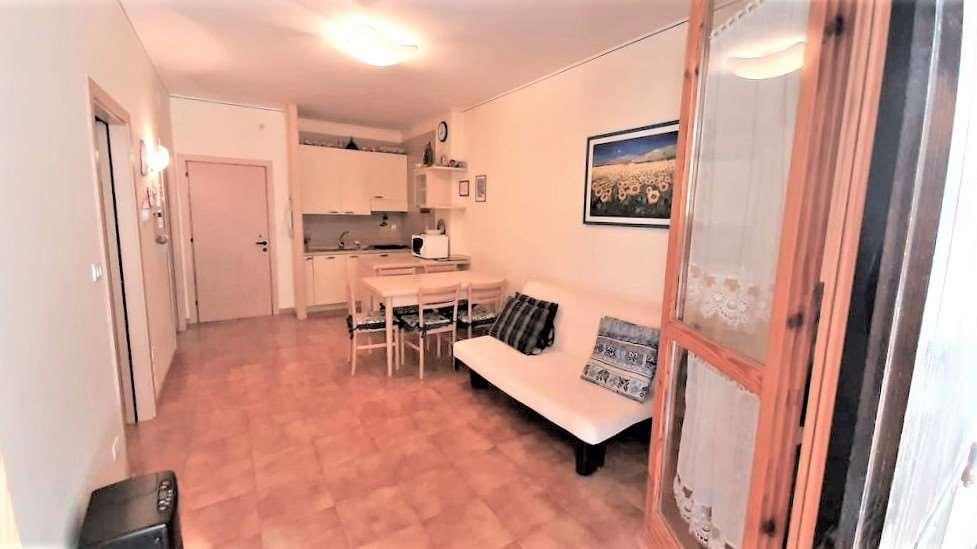 Appartamento Aviano Pianca1camAFF2100