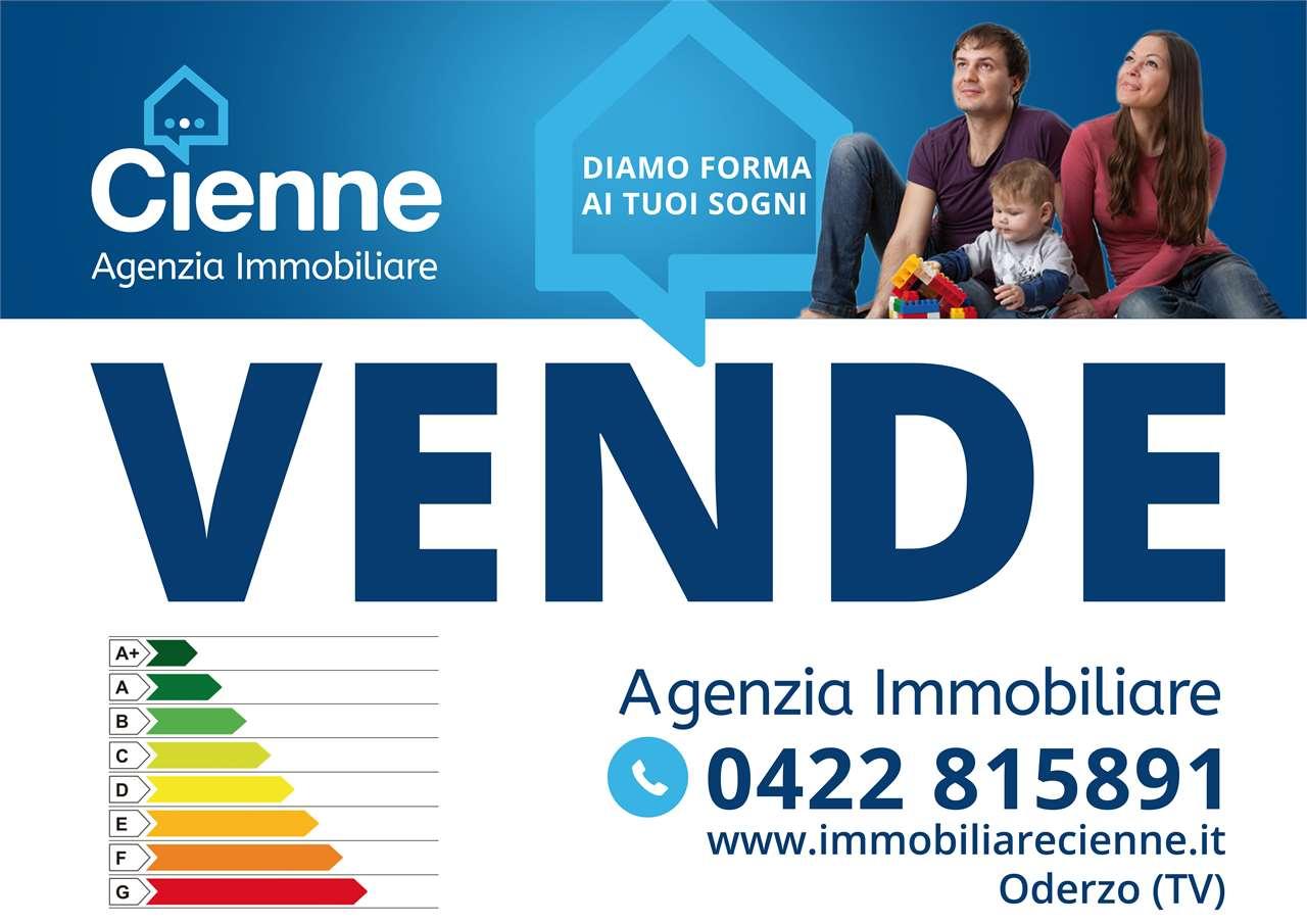Negozio / Locale in vendita a Motta di Livenza, 1 locali, Trattative riservate | CambioCasa.it