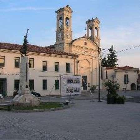 Villa singola in Vendita Casarsa della Delizia