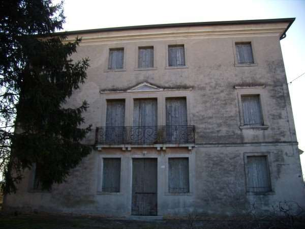 Residenziale rif. rusticoBerta