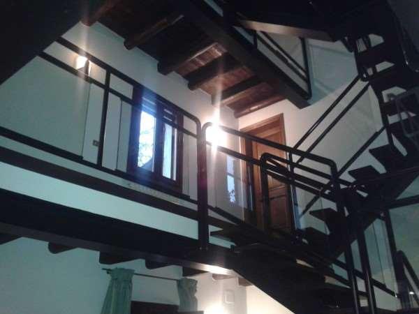 Residenziale rif. Jesolo1350