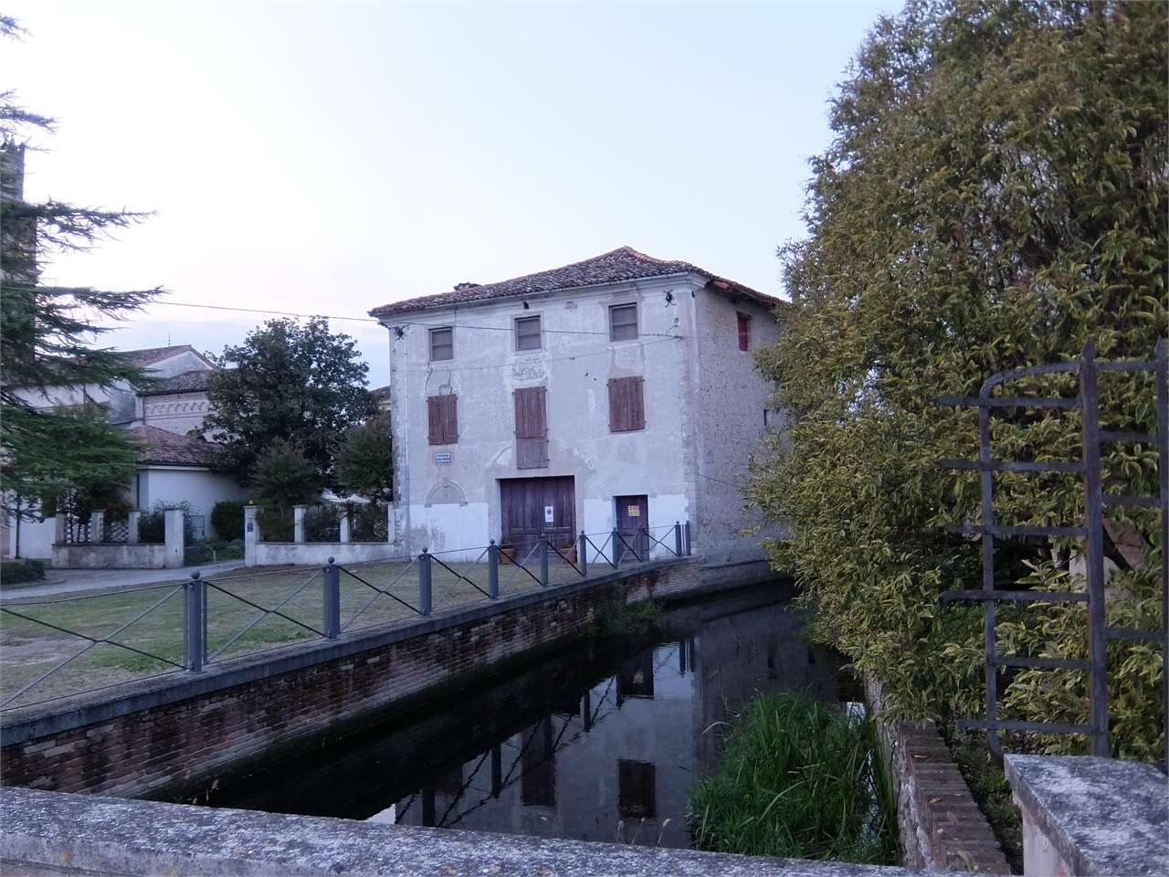 Castello Pordenone CASTELLO515