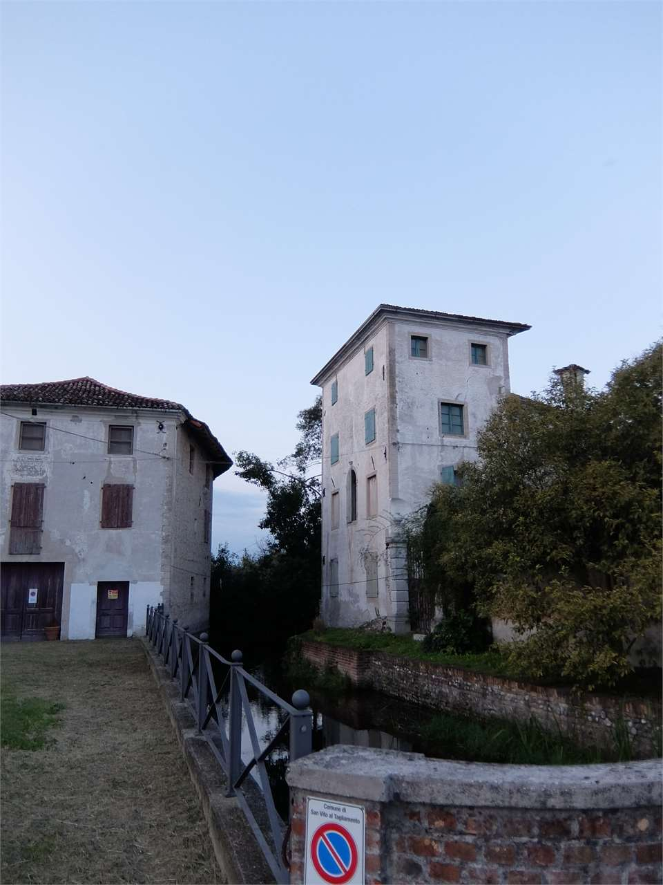 Residenziale rif. CASTELLO515