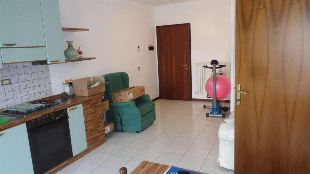 Appartamento in vendita a Noale, 3 locali, prezzo € 140.000 | CambioCasa.it