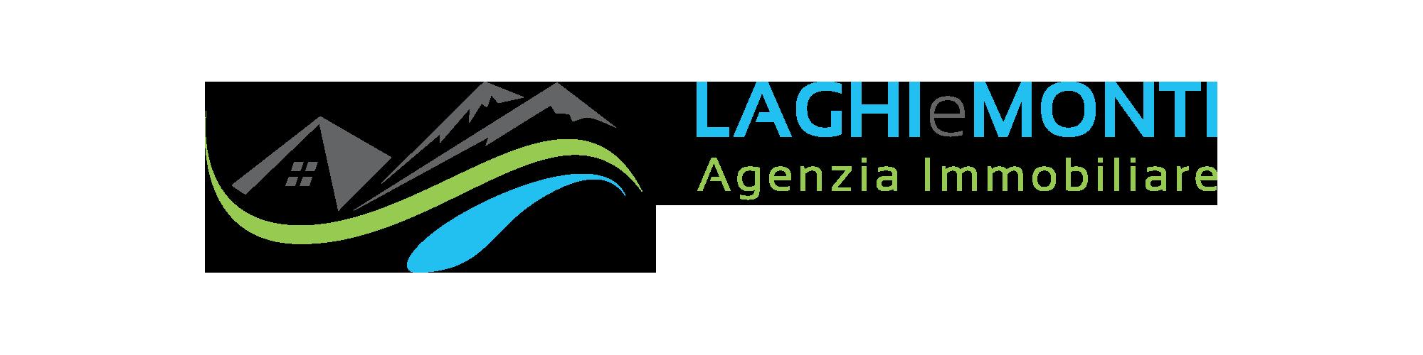 LAGHI e MONTI Agenzia Immobiliare