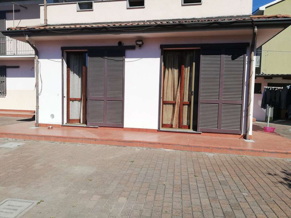 Soluzione Indipendente in vendita a Parona, 4 locali, prezzo € 79.000 | CambioCasa.it