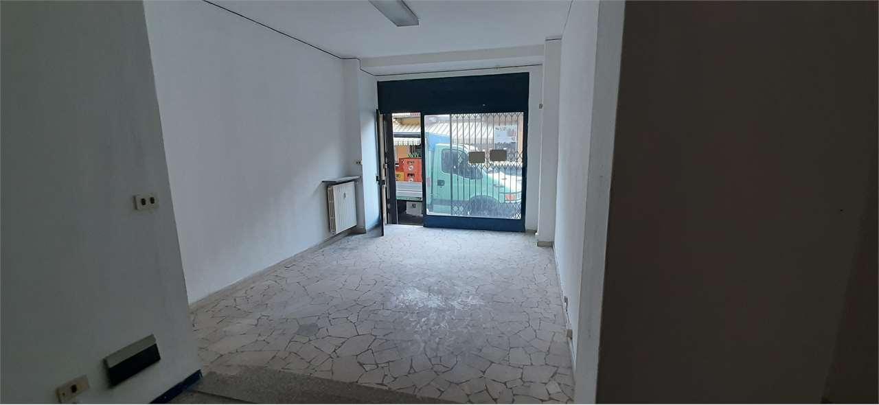 Negozio / Locale in vendita a Mortara, 2 locali, prezzo € 49.000 | CambioCasa.it