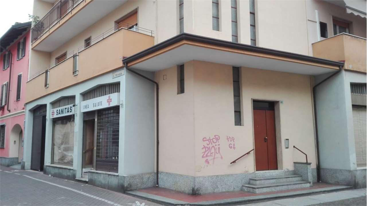 Negozio / Locale in vendita a Mortara, 2 locali, prezzo € 65.000 | CambioCasa.it