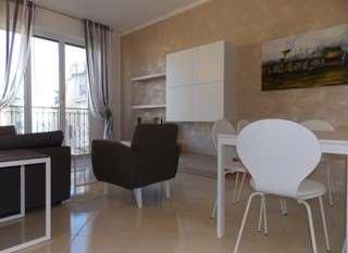 Appartamento in vendita a Laigueglia, 3 locali, prezzo € 470.000 | CambioCasa.it