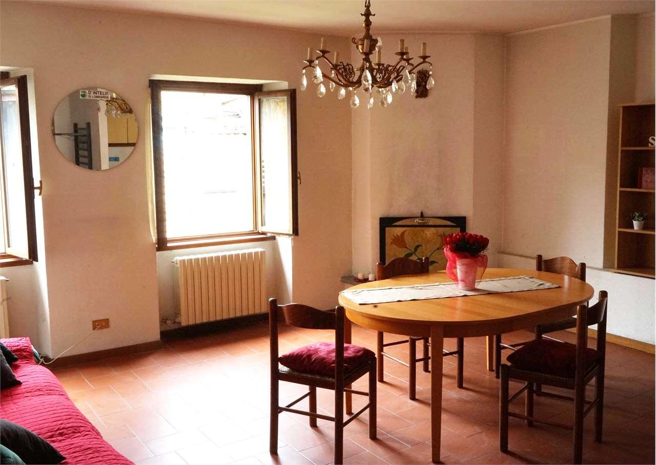 Vendita Trilocale Appartamento Alta Valle Intelvi 270287