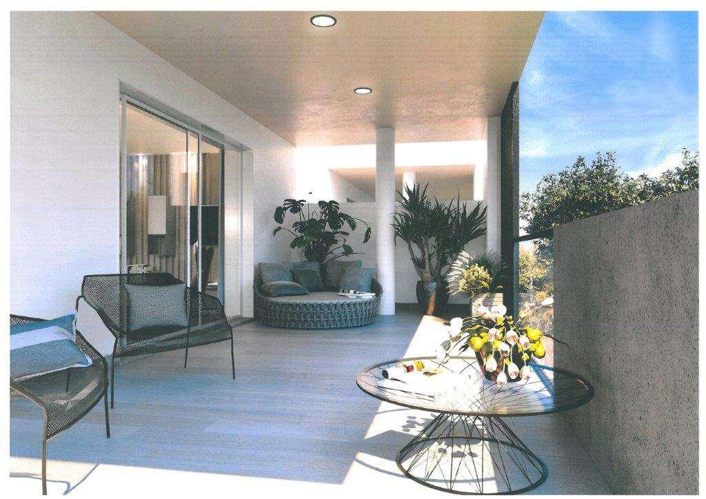 Vendita Trilocale Appartamento Cesano Maderno 249130