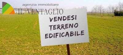 Altro Sassuolo 2090