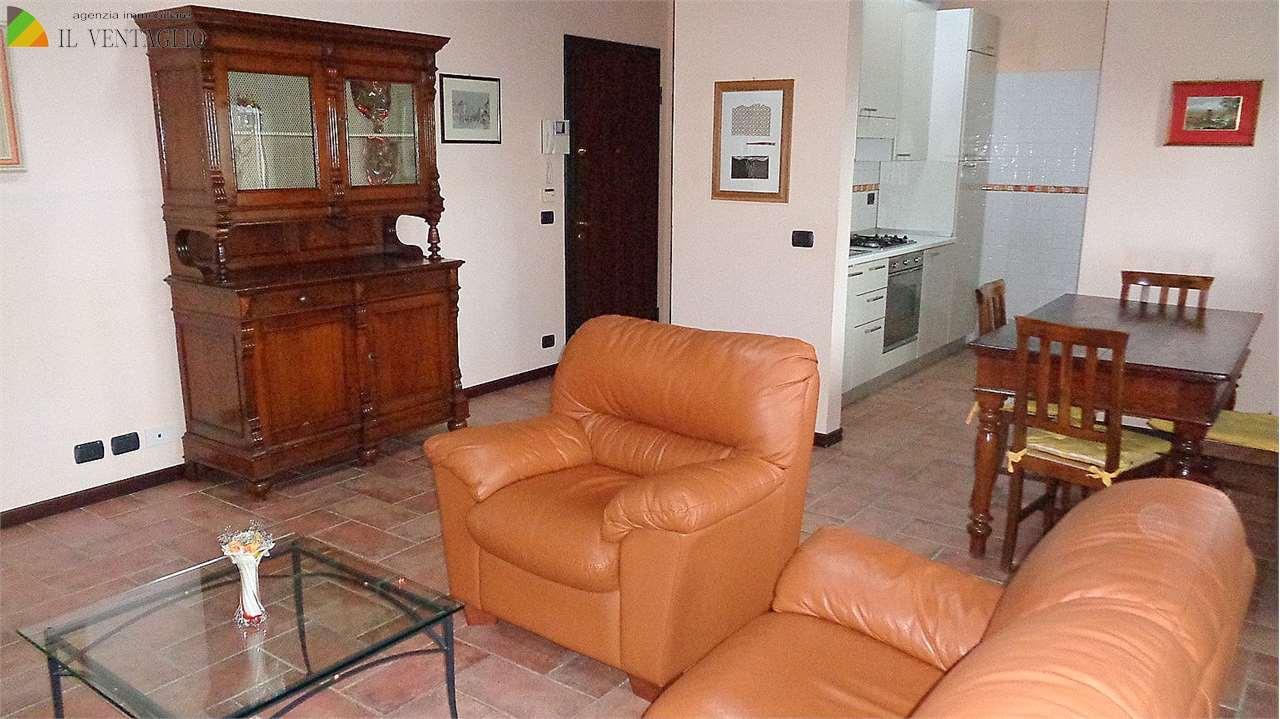 Appartamento Maranello 0196