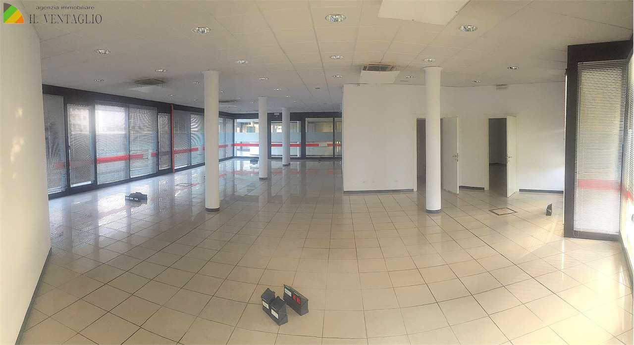 Ufficio Sassuolo 2341