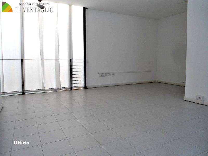 Ufficio Sassuolo 0560