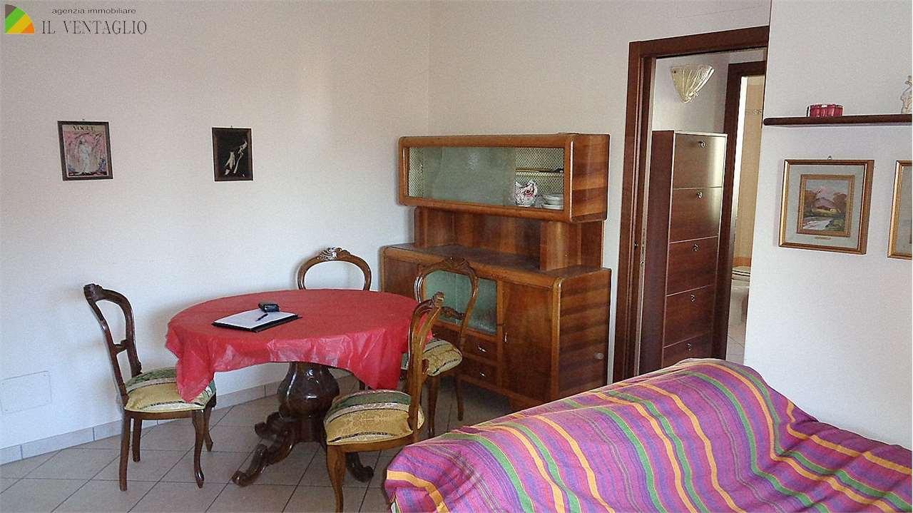 Appartamento Casalgrande 2379