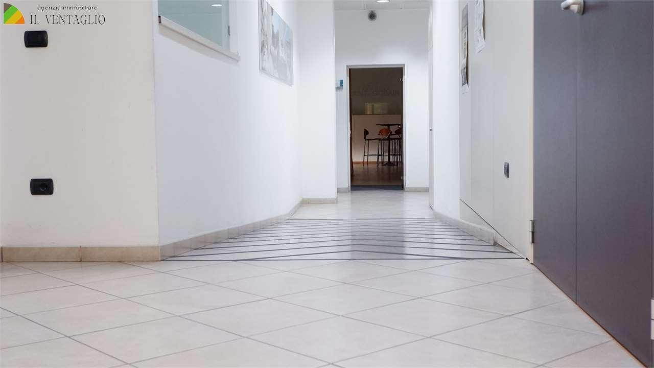 Ufficio Fiorano Modenese 2445