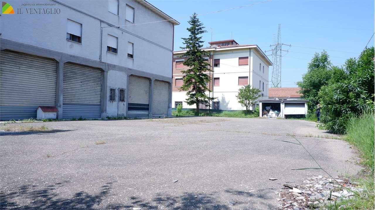 Terreno edificabile in Vendita Sassuolo
