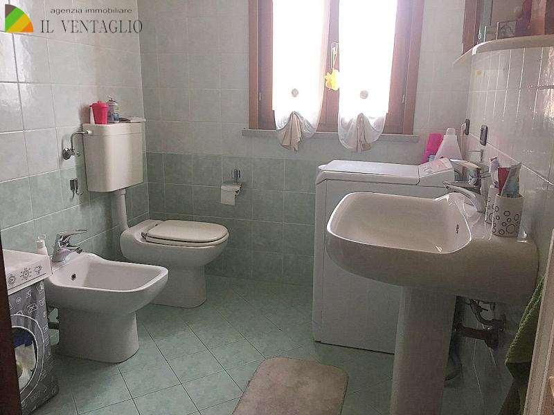 Appartamento Castellarano 0170