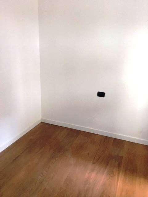 Appartamento Como V000214