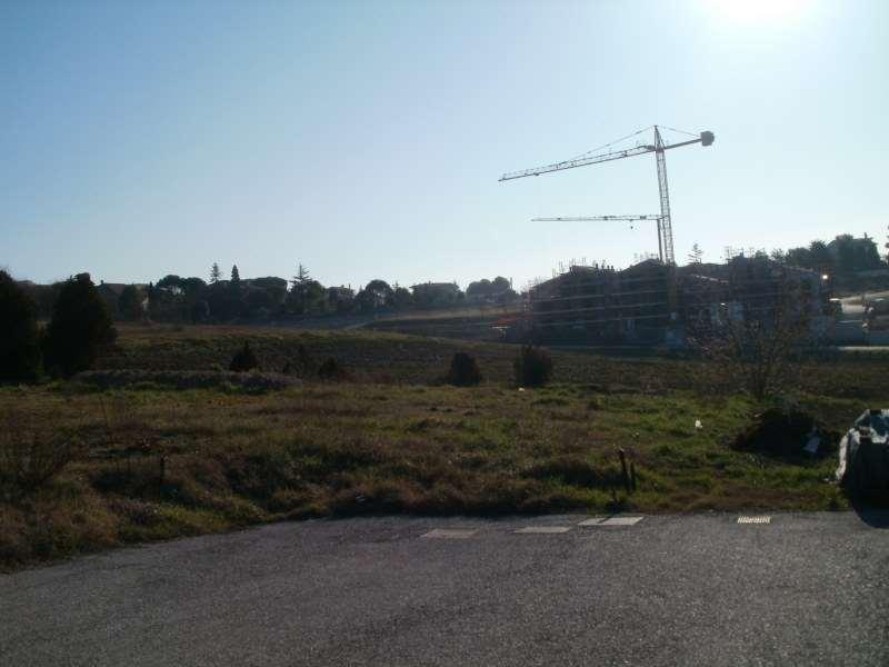 Villa singola Osimo VOS2-833