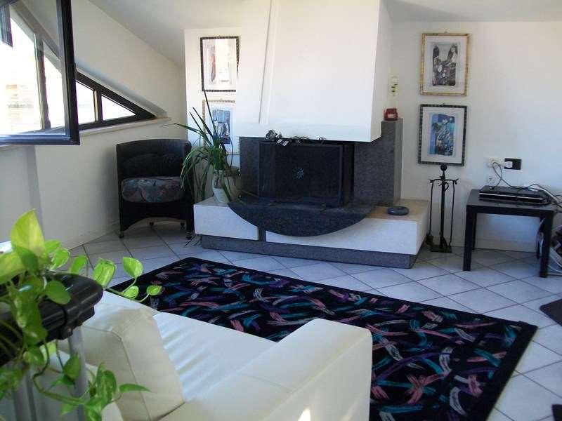 Appartamento Porto Recanati VPR1-47