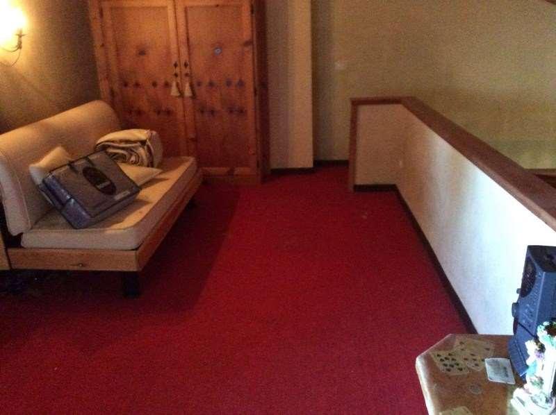 Appartamento Sarnano VFP1-47