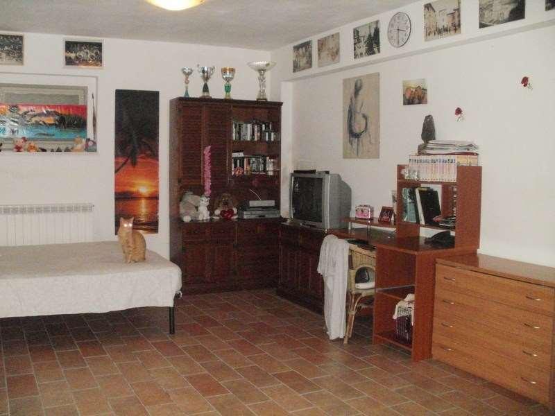 Appartamento Castelfidardo VCS7-43