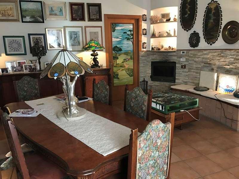 Appartamento Castelfidardo VCS2-223