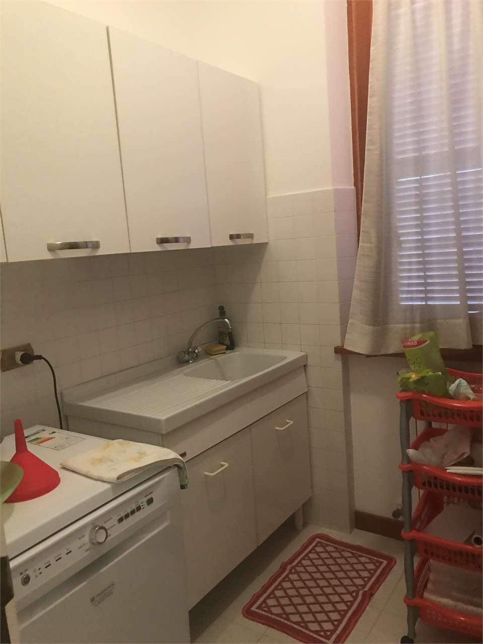 Appartamento Osimo V000116