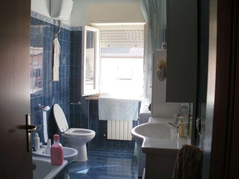 Appartamento Castelfidardo V000117